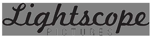 logo-3