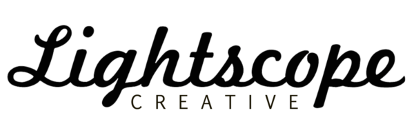 Logo black_creativev2
