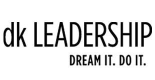 dk-leadership