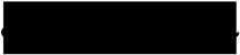 lightscope-logo-b
